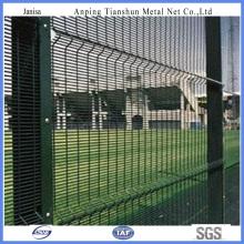 Высокий уровень безопасности забор для детской площадки с хорошим качеством (ТС-J705)