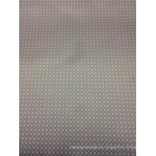 China Nuevo 100% tejido de poliéster impreso para la ropa
