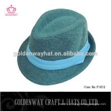 Chapeaux d'hiver chapeaux d'hiver