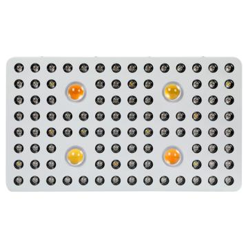 Phlizon 2000watt Black Friday Discount LED Grow Light