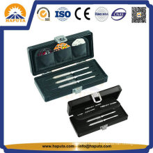 Mini Aluminum Dart Case for Sport Game (HS-2001)
