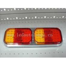 Luz del carro del LED (HY-74STIMI)