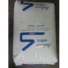 Пластиковые гранулы Sabic HDPE