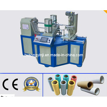 Papier-Pipe-Making-Maschine, Papier-Core-Maker