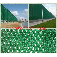 Strong Flexible Wind Break Netting