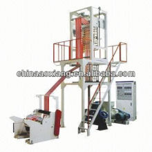 SG-1200 top quality best price plastic pvc pipe making machine in china factory