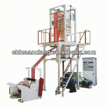 SG-1200 top qualité meilleur prix en plastique pvc tuyau faisant la machine dans l'usine de porcelaine