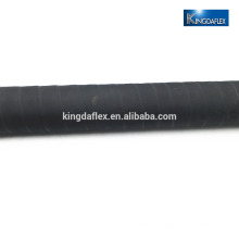Pump Hose for Concrete Pump Truck with High Quality