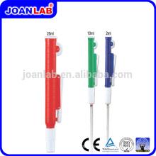 Джоан недорогой насос для пипеток для пользы лаборатории