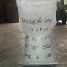 Fábrica que vende el anhídrido succínico (CAS No.: 108-30-5) Grado de la industria