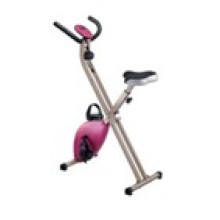 Die Übung Fitness X-Heimtrainer (Uslk-04-2500n)
