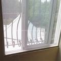 Woven Aluminium Alloy Window Screen Mesh