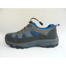 Man′s Outdoor Shoe