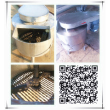Peeling Feather Machine/ Pig Feet / Slaughtering Machine/Poultry Equipment