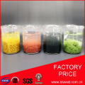 Water Decoloring Agent for Painting Dyeing