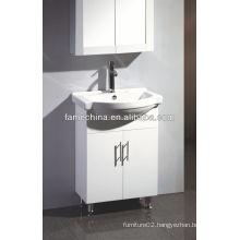 Classical Australian Bathroom Vanity MDF Bathroom Vanity