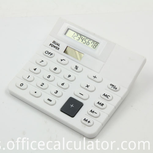 office desk calculator