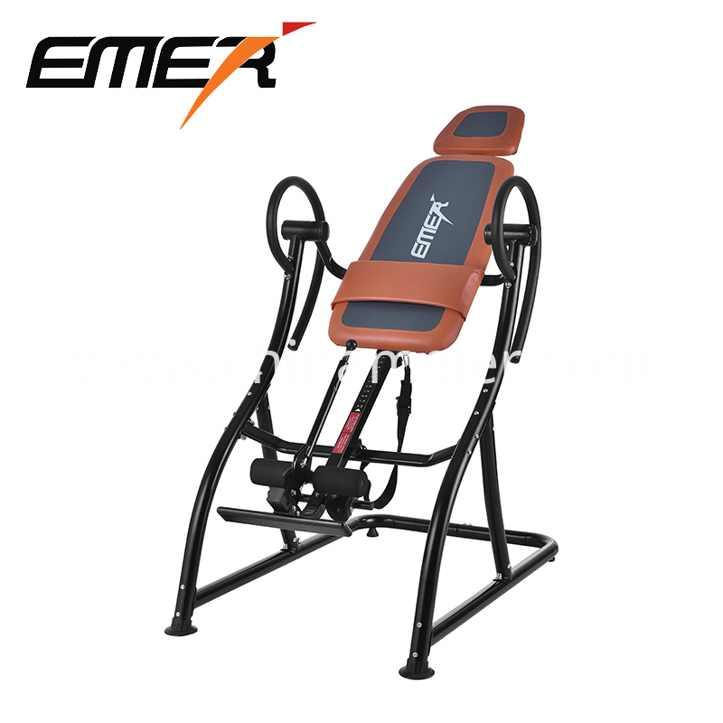 hot inversion table