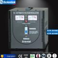 Type de relais Entrée 130 à 260V Sortie 220V 500va Régulateur de tension automatique