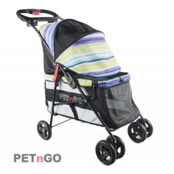 Royal Pet Stroller Wave