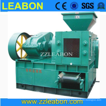 Charcoal Manufacturing Equipment Making Charcoal Briquettes for Sale