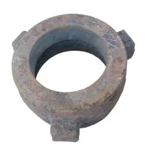 "2"" Hammer union forgings"
