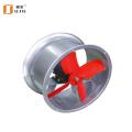 Ventilador de tubería Ventilador eléctrico