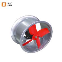 Küchenfenster Fan-Fan-Elektrischer Ventilator