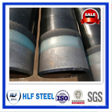 Стальной трубчатый нефтепродукт ASTM A106