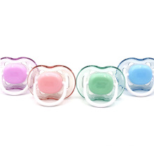 wholesale new style baby pacifier chupetes