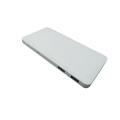 Xiaomi Schnellladetelefon 8000mAh Power Bank Zelle