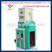 MLGT Series paddy Rice Huller --máquinas e equipamentos Agrícolas
