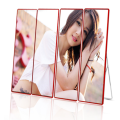 PH2 Mirror Poster LED-Anzeige