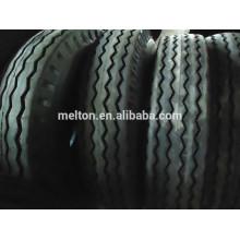 pneu de camion léger polarisé 700-15 RIB