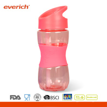 BPA Freie Everich 350ml Plastikart und weise Kind Tritan Flasche