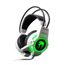 Großhandel weichen Stirnband Computer Kopfhörer (K-16)