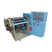 Machine de découpe à grande vitesse (SL)