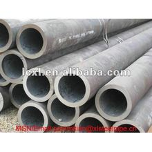 """8"""" SCH60 cold drawn seamless steel pipe"""