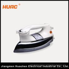 Fer à sec électrique Hc-3100 Électrique