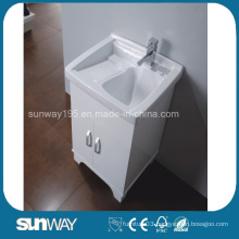 Hangzhou Hot Selling Laundry Furniture with Certificate (SW-LC005)
