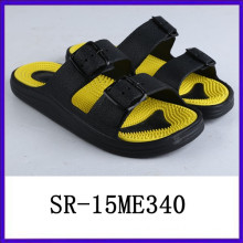 Bands and thongs EVA cheap thong sandals sandals and sleepers sandals men