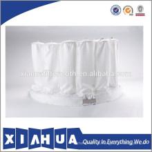 Alta calidad y bolsa de secador de cama fluida duradera