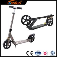 Größe Standard billig Erwachsene Mini 2 Rad stehen bis Kick Roller