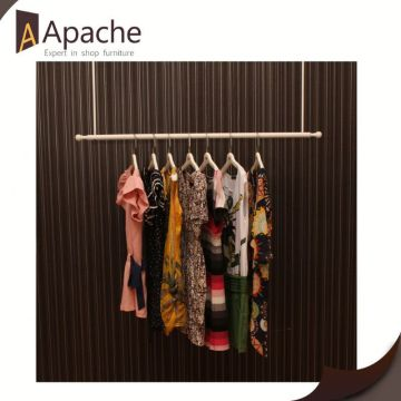 Excellent factory directly dress display rack
