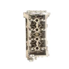 OEM высокие технологии прочный alibaba оптовой головка цилиндра двигателя