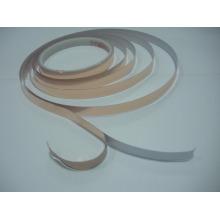 Folha de cobre, folha de cobre laminada fina 0,01mm