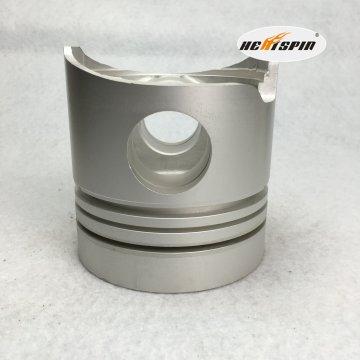 Diesel Engine Piston 6D15 for Mitsubishi Auto Spare Part Me033963