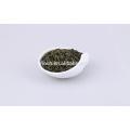 OT-009 Anxi TiKuanYin Tee oder TieGuanYin Großhandel Lose Loseblatt Oolong Tee