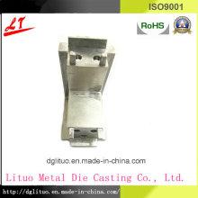 Beliebte Aluminium-Guss-Hardware-Möbel Verbindungsstücke