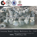 Wear Resistant Steel Casting Parts
